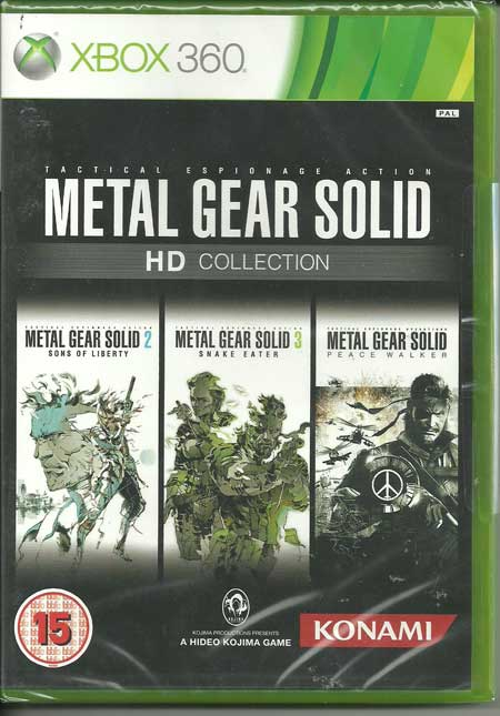 metal_gear_xbox_front
