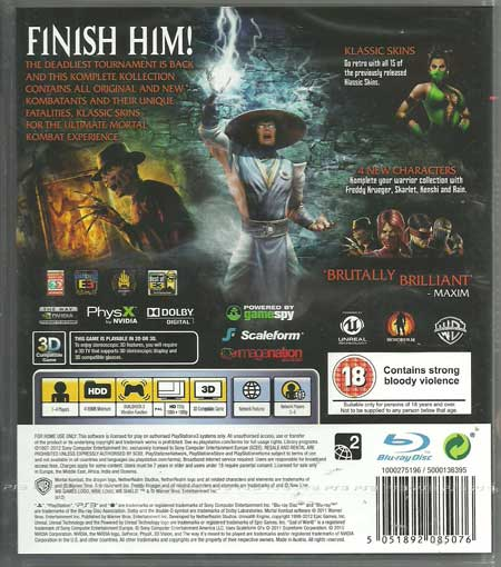 mortal_kombat_komplete_edition_ps3_back