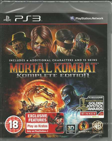 mortal_kombat_komplete_edition_ps3_front