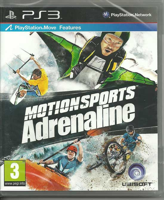 motion_sports_adrenaline_ps3_front