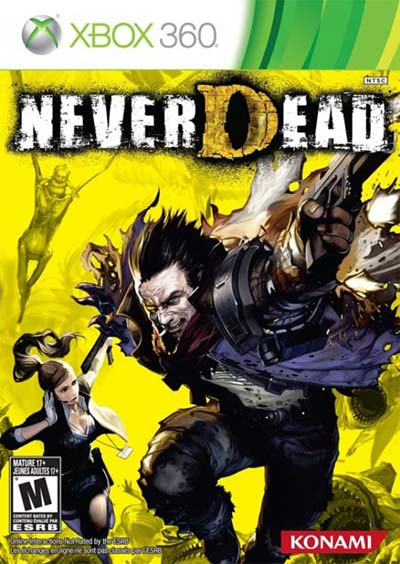 neverdead-xbox360-cover