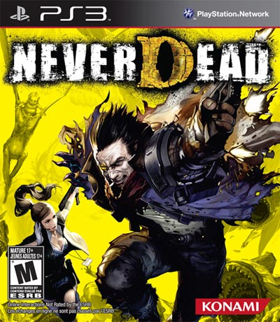 neverdead_ps3_cover