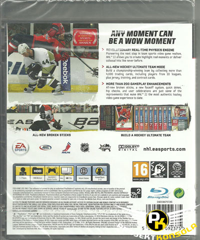 nhl11_ps3_back