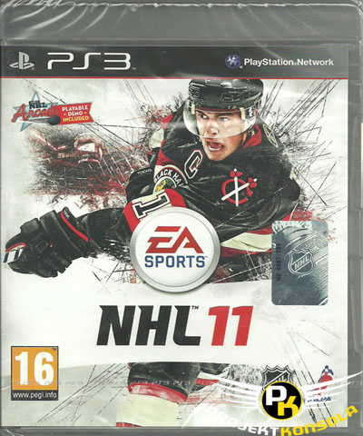nhl11_ps3_front