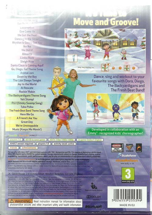 nickelodeon_dance_xbox360_back