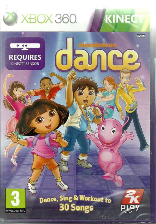 nickelodeon_dance_xbox360_front