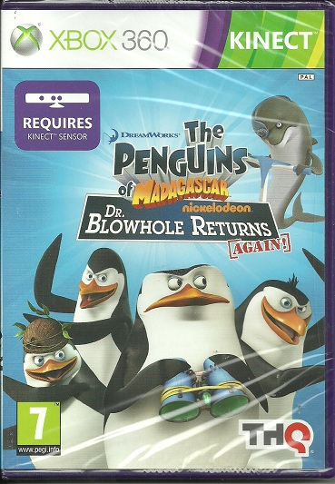The-Penguins-of-Madagascar-Dr-Blowhole-Returns-AGAIN!-Kinect-XBOX-360