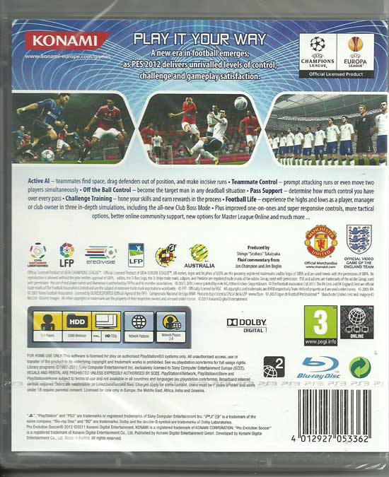 pes12_back_ps3