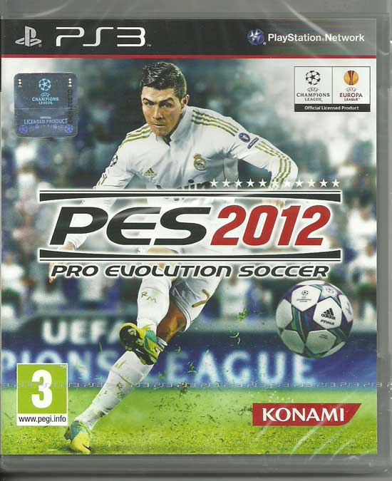 pes12_front_ps3