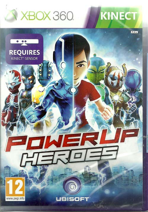 powerup_heroes_xbox360_front