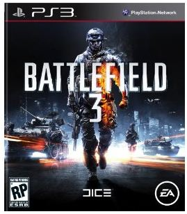 preorder-battlefield-3-for-ps3
