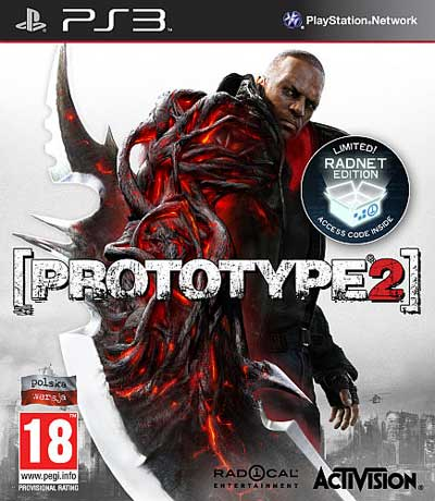 prototype-2-radnet-edition-ps3-cover