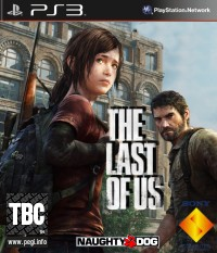 ps3_the-last-of-us-ps3