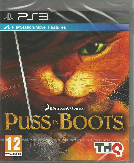 puss_in_boots_ps3_front
