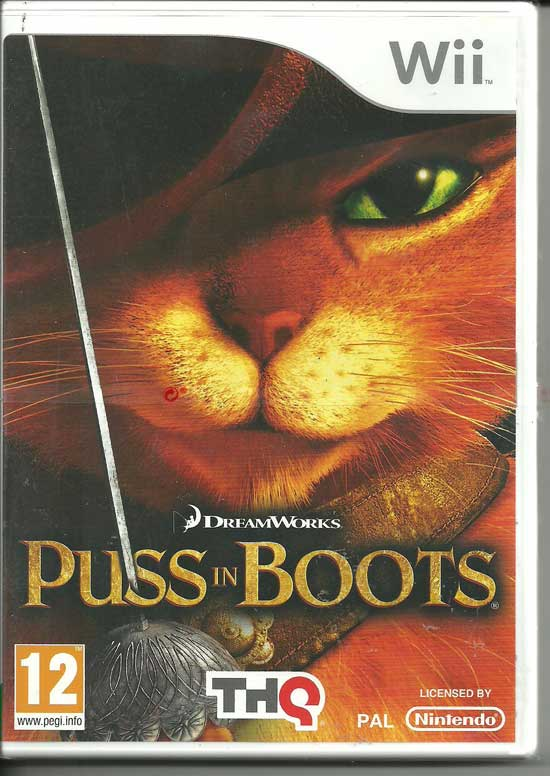 puss_in_boots_wii_front