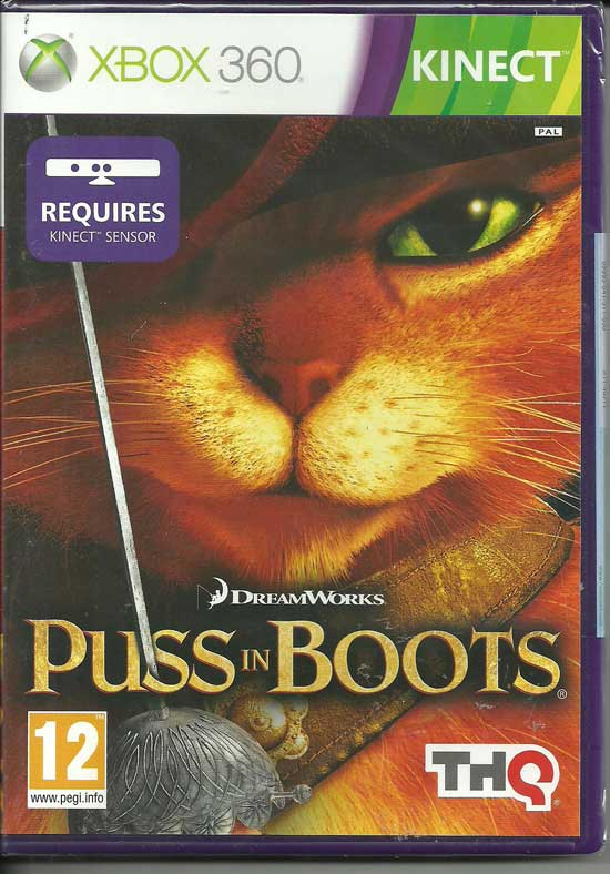 puss_in_boots_xbox360_front