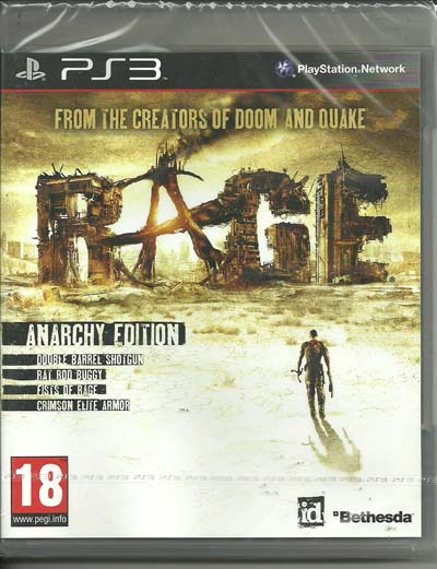 rage_ps3_front
