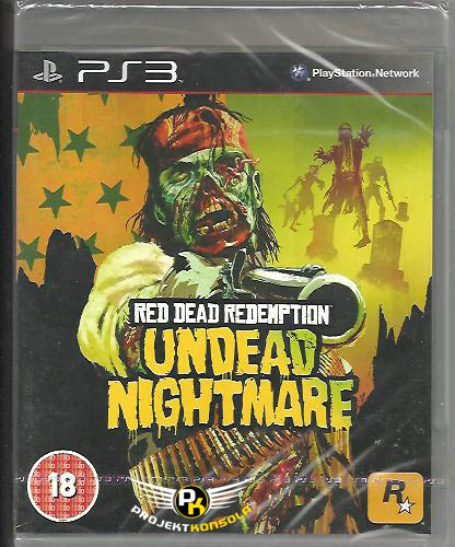 reddeadundead_ps3_front