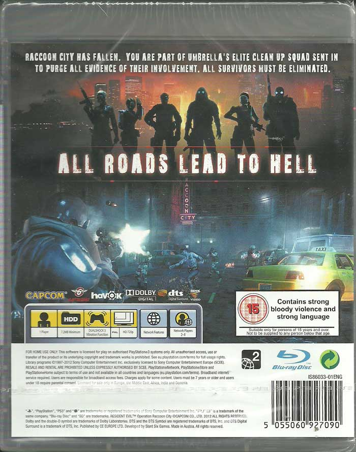 resident_evil_racoon_cover_ps3