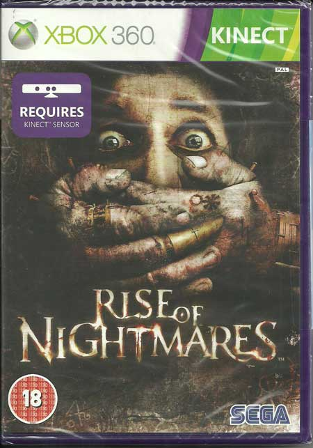 rise_nightmares_xbox_front
