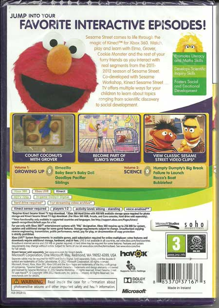 sesame_street_tv_xbox_back