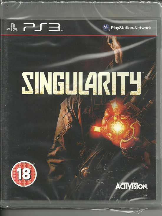 singularity_front_ps3