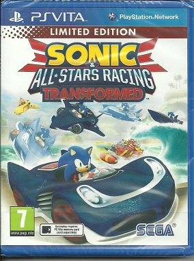 sonic_all_star_racing_transformed_ltd_psv_front