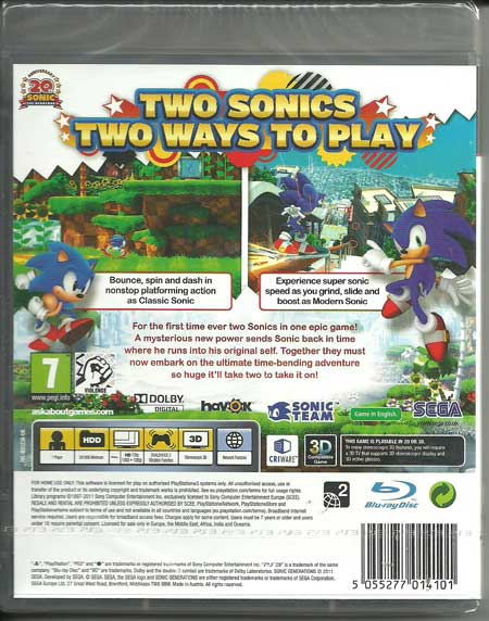 sonic_generations_ps3_back