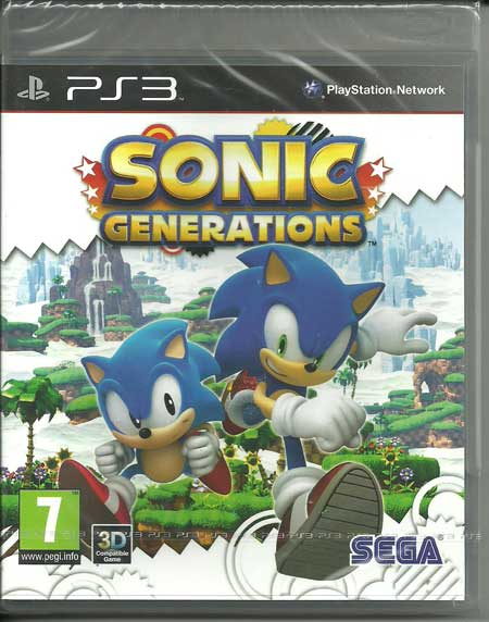 sonic_generations_ps3_front