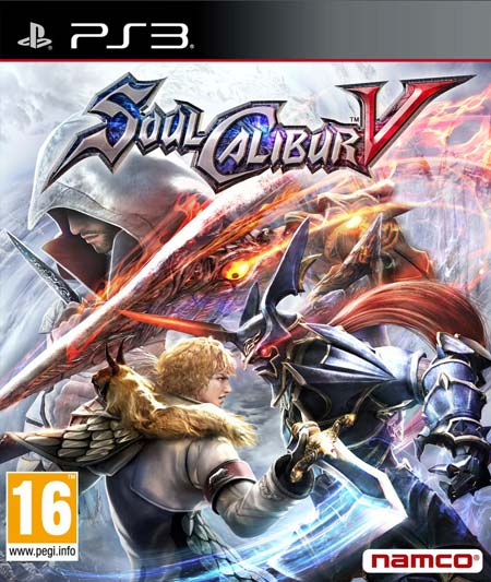 souil_calibur_5_ps3_cover