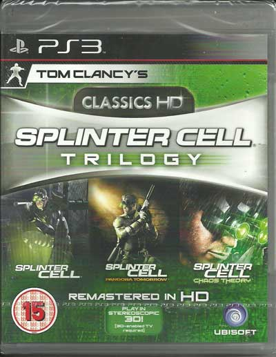 splinter_cell_trilogy_hd_ps3
