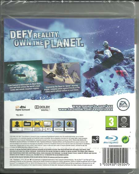 ssx_ps3_back