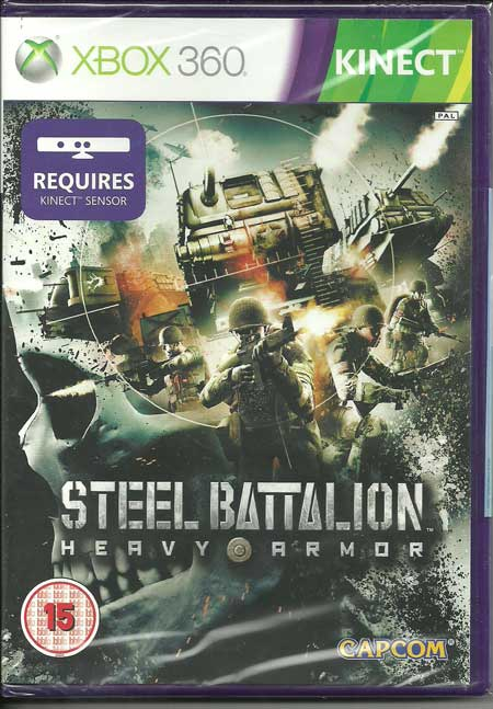 steel_battalion_heavy_armor_xbox_front