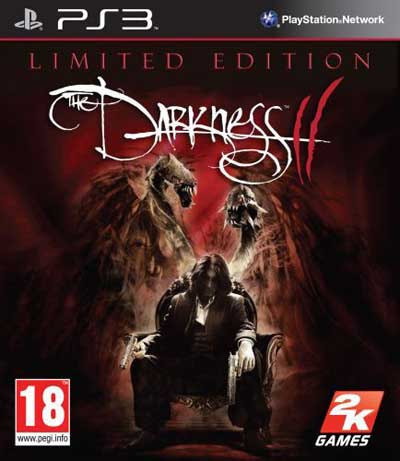 the-darkness-2-limited-edition-ps3-b-iext6759637