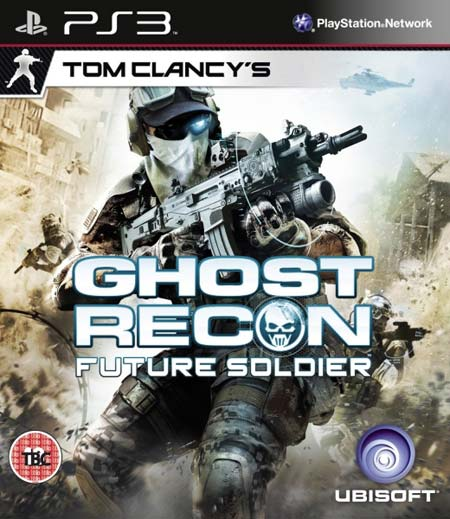 tom_clancys_ghost_recon_future_soldier_ps3_cover