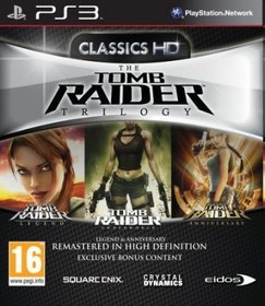 tombraider-trilogy-ps3-hd
