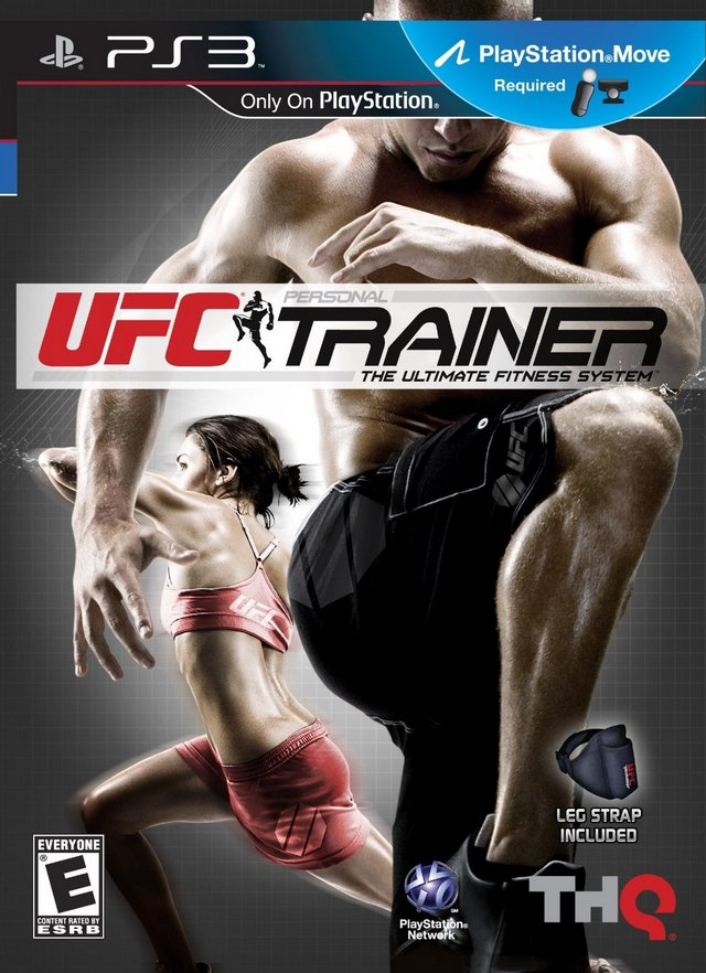 ufc-personal-trainer-ps3-front-ProjektKonsola