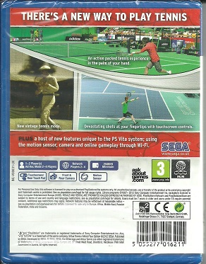 virtua_tennis_4_world_tour_edition_psv