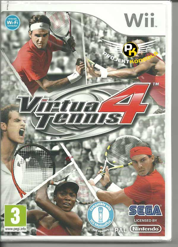 virtuatennis4_wii_front