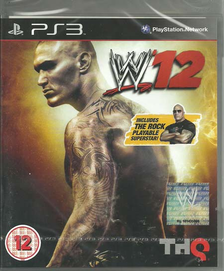 w12_the_rock_edition_ps3_front
