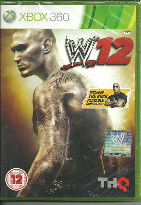 w12_the_rock_edition_xbox360_front