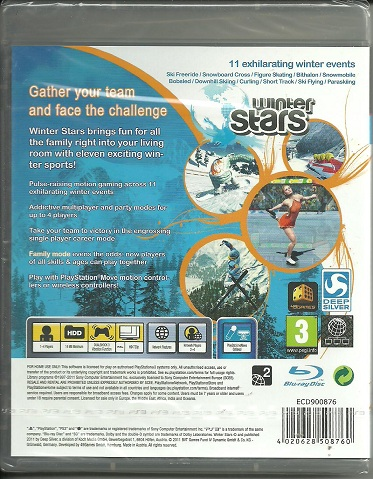 winter_stars_ps3_back