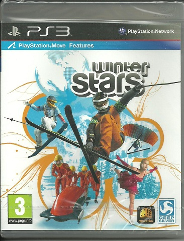 winter_stars_ps3_front
