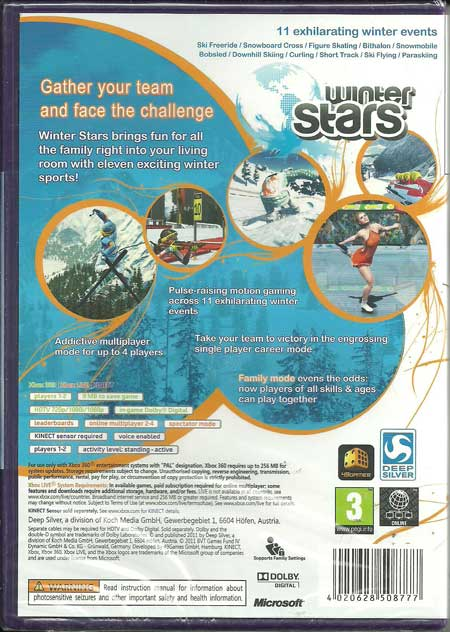 winter_stars_xbox360_back