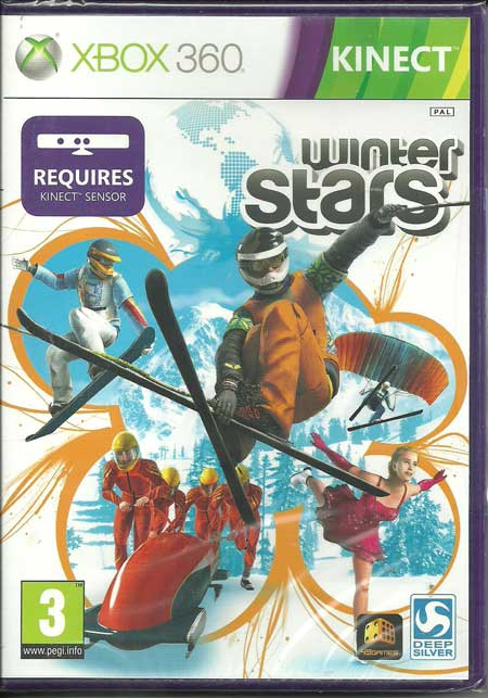 winter_stars_xbox360_front