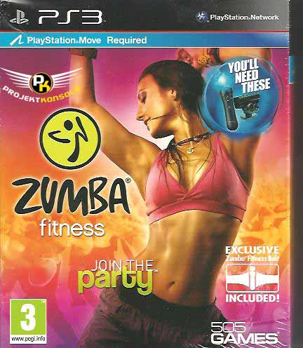 zumba_ps3_front