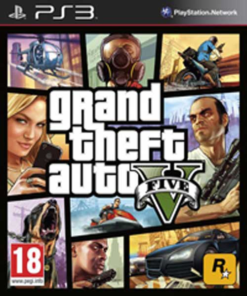 gta_5_ps3_cover