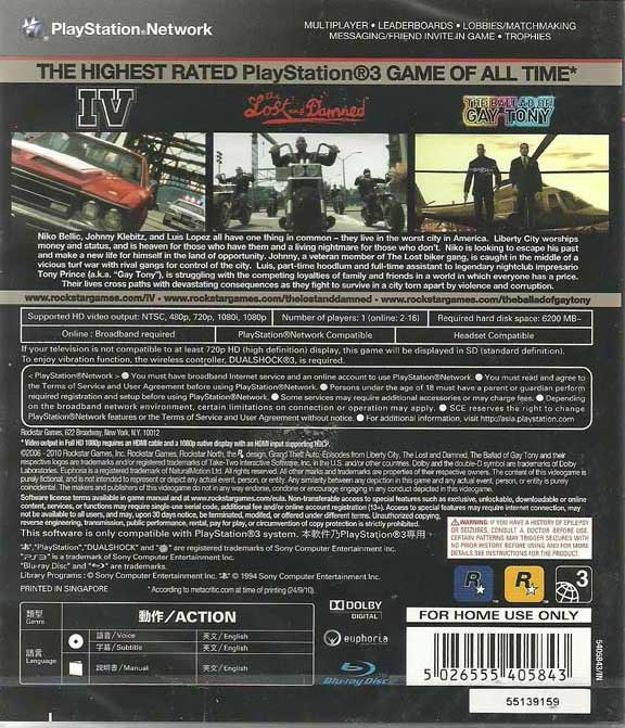 gta4completeedition_ps3_back