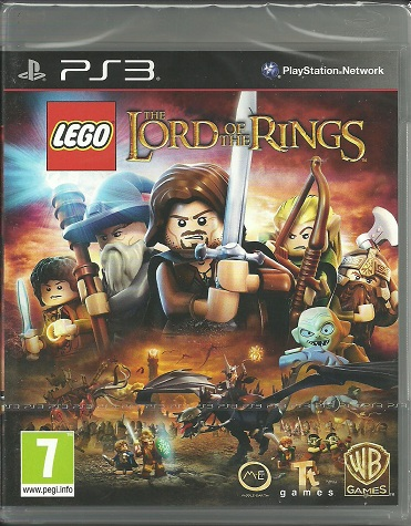 LEGO_LOTR_ps3_cover