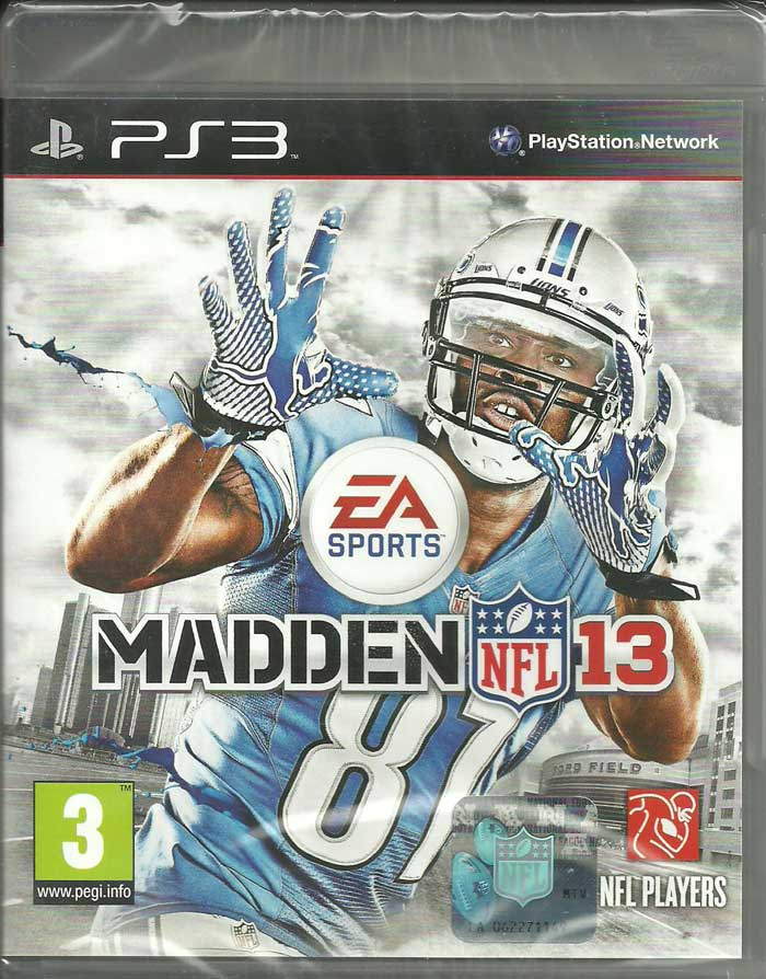 madden-nfl-13-ps3